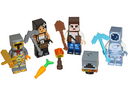 LEGO Minecraft Skin Pack 2 Unboxed.png