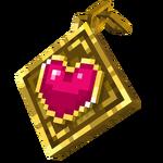 Love Medallion (MCD).png