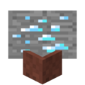 Potted Diamond Ore.png