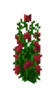 Rose Bush BE2.png