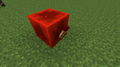 Unlit Redstone Wall Torch (E) JE1 BE1.png
