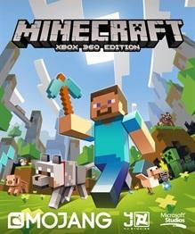 Xbox 360 Edition – Official Minecraft Wiki  Minecraft Crafting Ideas Xbox 360