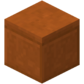 Cut Red Sandstone JE1 BE1.png