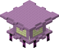 End city tower top.png