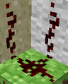 Inactive Redstone Wire (nEw) JE1.png