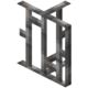 Iron Bars (NEW) JE2.png