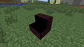 Nether Brick Stairs (N) lighting bug.png
