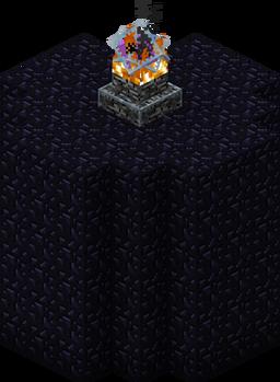 Obsidian Pillar JE1 BE1.png