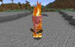 Particle mobflame emitter.png