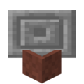 Potted Chiseled Stone Bricks.png