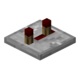 Redstone Repeater Delay 3 (S) JE4 BE1.png