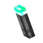 Underwater Wall Torch (S) BE1.png