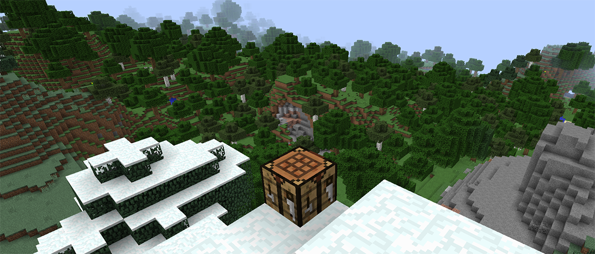 how to make a book on minecraft 1.7.4