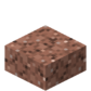 Granite Slab JE1 BE1.png