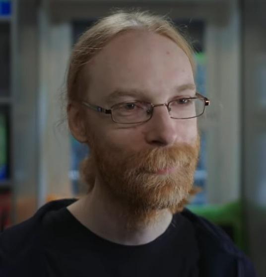 Jens Bergensten – Official Minecraft Wiki