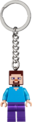 LEGO Minecraft Steve Keychain.png