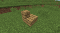 Oak Stairs (SW) JE2.png