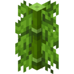 Big Leaves Old Bamboo JE1 BE2.png