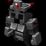 Dark Armor (MCD).png