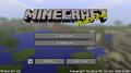 Minecraft 2.0.png