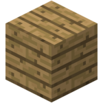 Oak Planks JE3 BE1.png