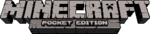 Pocket Edition logo 2.png