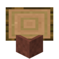 Potted Jungle Log.png