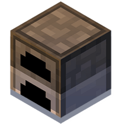Smelting icon (MCE).png
