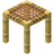 Standing Scaffolding BE2.png