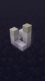 Stone tappable image 1.png