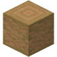 Stripped Jungle Log (UD) JE1 BE1.png