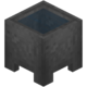 Water Cauldron BE1.png