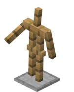 Armor Stand Pose 3.png