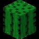 Cactus BE2.png