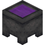 Cauldron (filled with purple water).png
