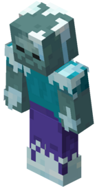 Frozen Zombie.png