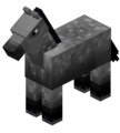 Gray Horse Revision 2.png
