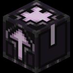 Jigsaw Block (UE).png
