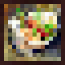 Kebab (texture) JE1 BE1.png