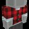 LumberjackShirtStyle.png