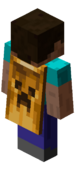 MINECON 2019 Cape.png