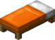 Orange Bed JE2 BE2.png