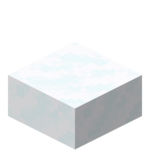 Snow (layers 4) JE3 BE2.png