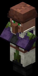 Swamp Shepherd.png