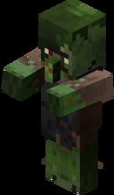 Zombie Blacksmith.png