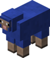 Blue Sheep BE3.png