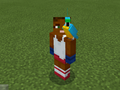 Cyan Parrot on Boxer Alex.png