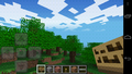 Pocket Edition v0.6.0 alpha Development sky.png