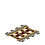 Powered Rail (NS) JE2 BE2.png