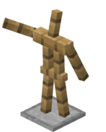 Armor Stand Pose 4.png